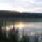 szálkai tó