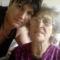 Anyukám és én
