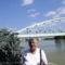 Tiszaparton Szeged