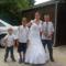 Hugom és a 3 fiam