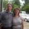 Öcsém és a felesége