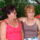 barátnőm Ancsa és Niki