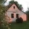 2010.juli egyik ház