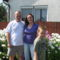 IMG_0663A család
