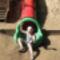 IMG_0690 Az óriási csuszda