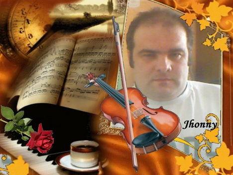 JHONNY-hegedü-2-