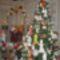 Karácsonyfa 3