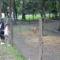 az állatkertben