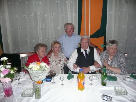 Magyarország 2010 117