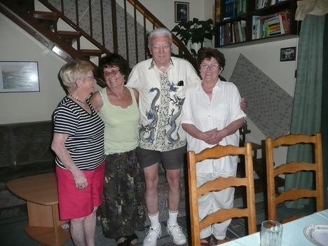 Magyarország 2010 432