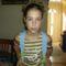 2010  unokám 11 éves