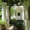 Italia / villa Axel Munthe