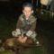 Kis vadászom2