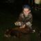 Kis vadászom