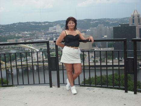 Pittsburgh 073