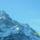 Zugspitze_nemetorszag_912728_36860_t