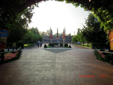 CIMG0025europa park