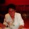 50éves ált.iskolai találkozó 2010.