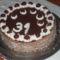 Gábor tortája