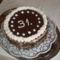István tortája