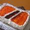 Judit tortája
