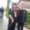Gábor és én