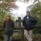 2007 10  A fiam és Csabi