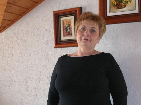2010 fotók 045