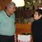 Az apukám és Alex