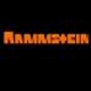 Rammstain