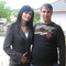 Tamara és a férjem