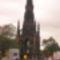 Skócia 073 Edinburgh