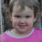 Luca a pici lányom