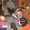 Gabika szülinapja 2010.1