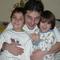 apával 2008