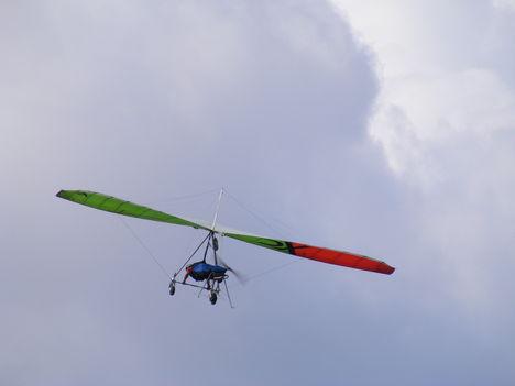 2009MÉE 103