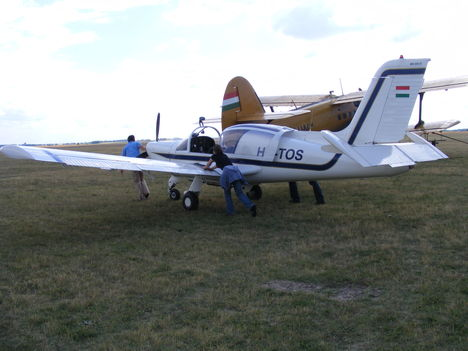 2009MÉE 149
