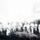 Újrónafő-Császárrét 1945-1950