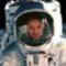 ben_astronaut (2)-1aa