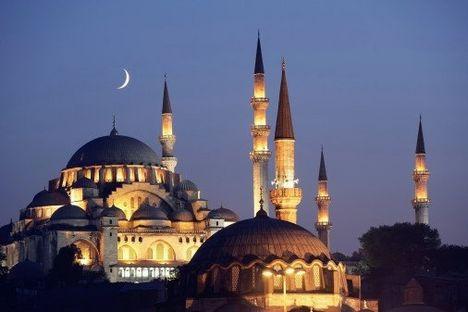 Törökország 1