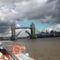 London és Dél-Anglia 8
