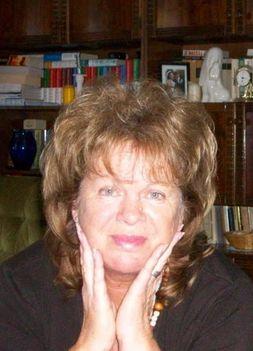2009.okt