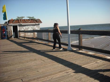 Maryland Ocean City MD