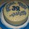 férfias torta