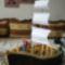 kalózos torta