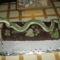 kígyó torta