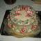 pillandós emeletes torta