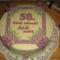 szülinapos torta