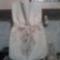 népies tarisznya-egy német kislánynak készült