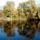 Szekszárd - Csörge-tó